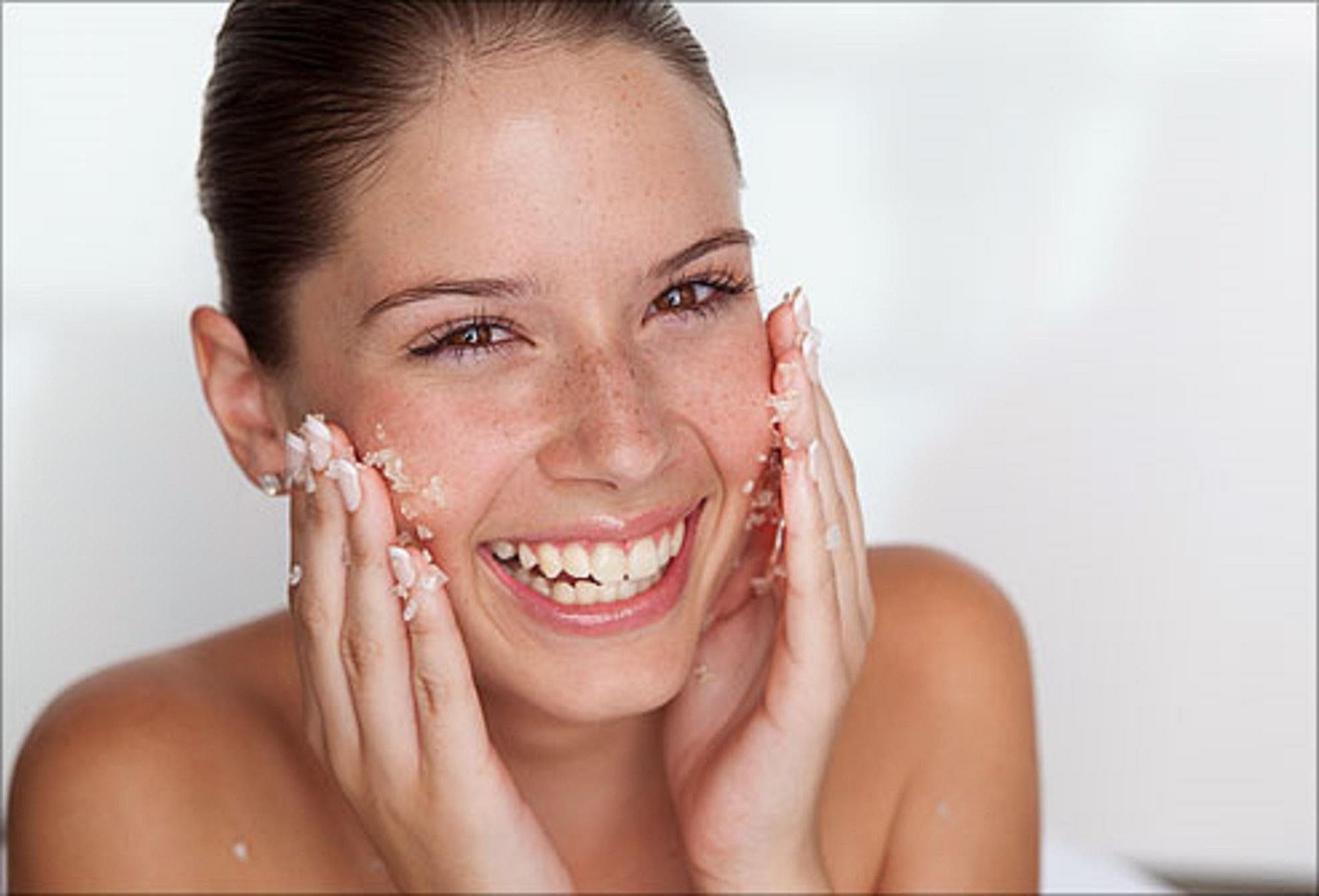 Atelier DIY Mes soins du visage naturels et zéro déchet